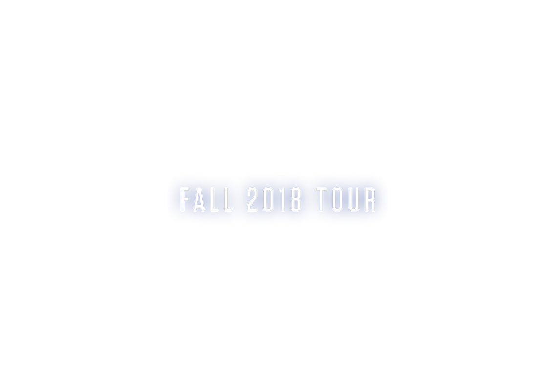 Lauv Fall VIP 2018 Tickets