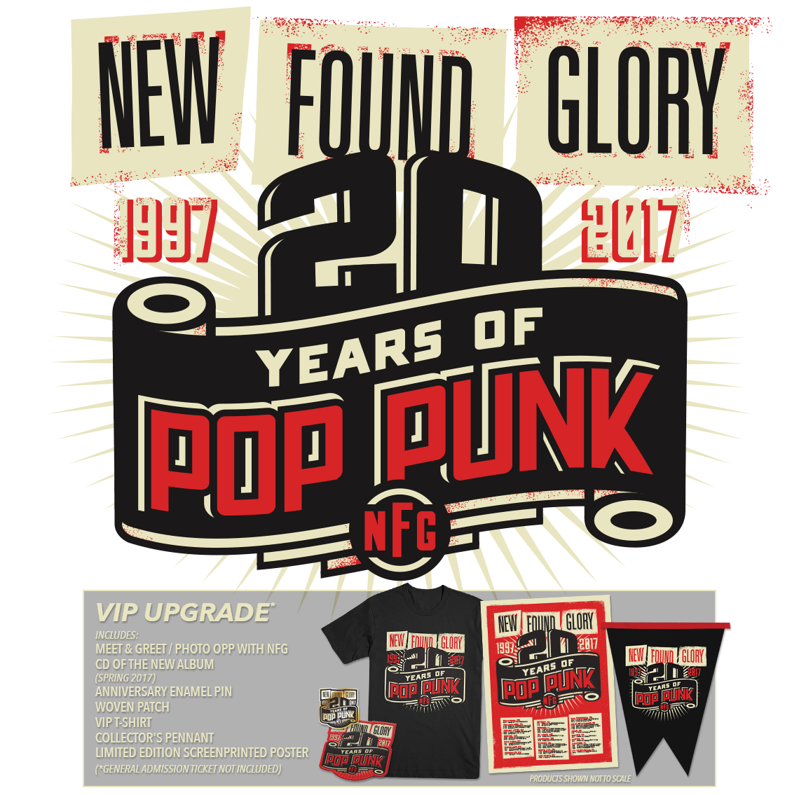 Ticketspin new found glory 20 years of pop punk tickets new found glory 20 years of pop punk tickets m4hsunfo