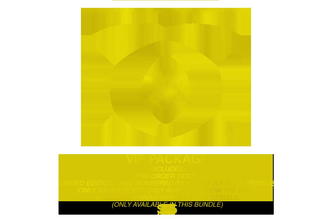 Ra Ra Riot Fall 2018 Tickets